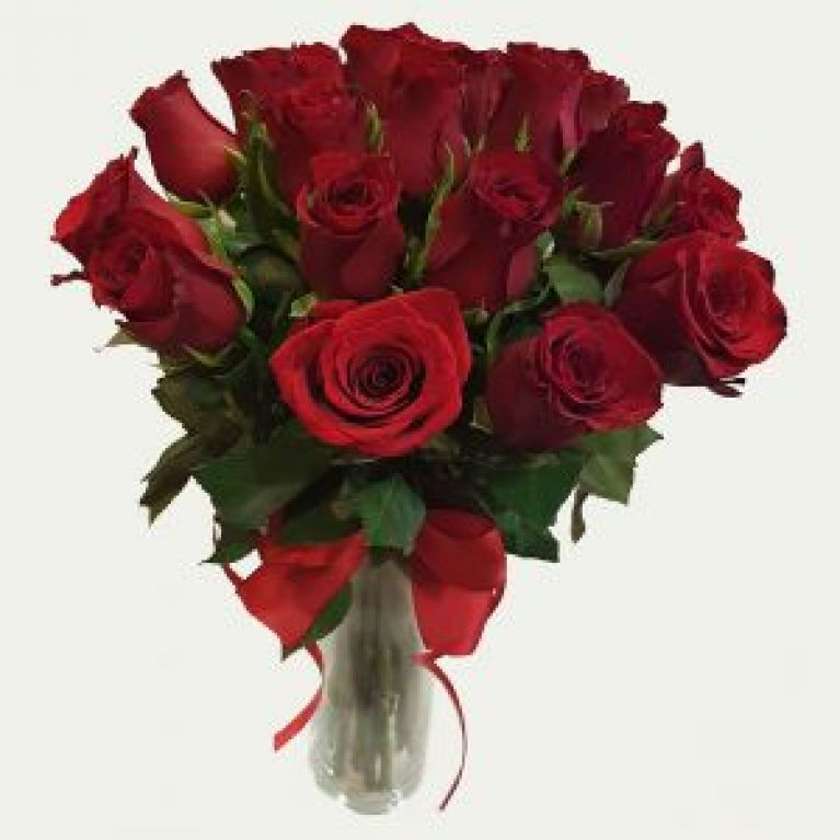 Bouquet 19 rose rosse_300_300_1